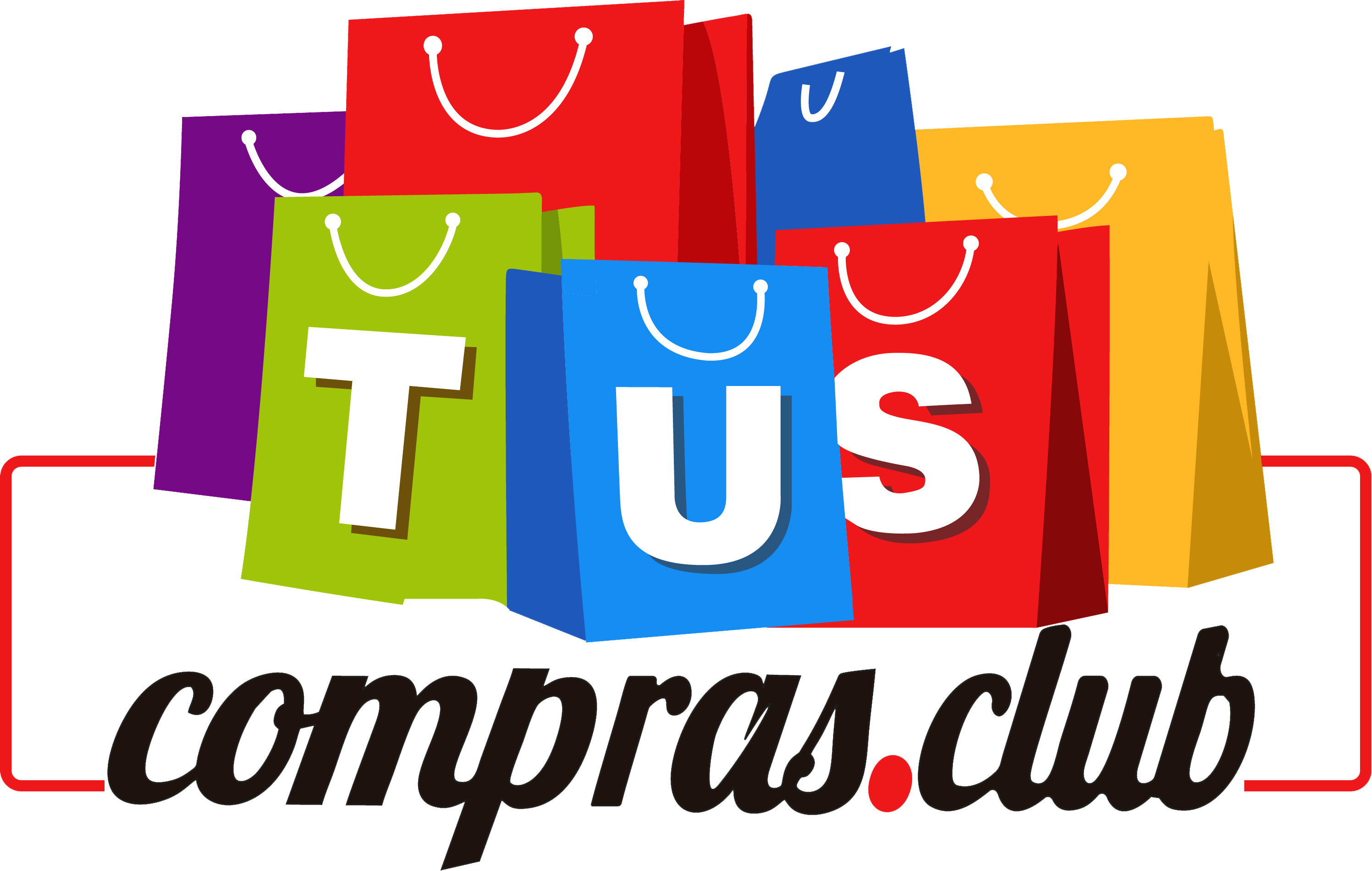 TusCompras.Club