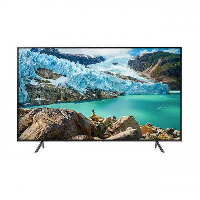TELEVISOR 65 SAMSUNG 4K SMART TV