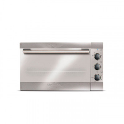 HORNO CHALLENGER HE 2495