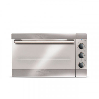HORNO CHALLENGER HE 2486